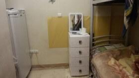 خوابگاه دانشجویی کارمندی دخترانه فاطمی