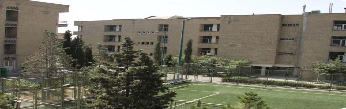 خوابگاه های دانشجویی ارومیه ساماندهی می شود