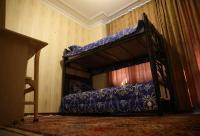 هتل پانسیون دانشجویی پسرانه محمودیه