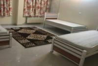 خوابگاه یسنا